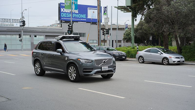 https://commons.wikimedia.org/wiki/File:Uber_Self_Driving_Volvo_at_Harrison_at_4th.jpg