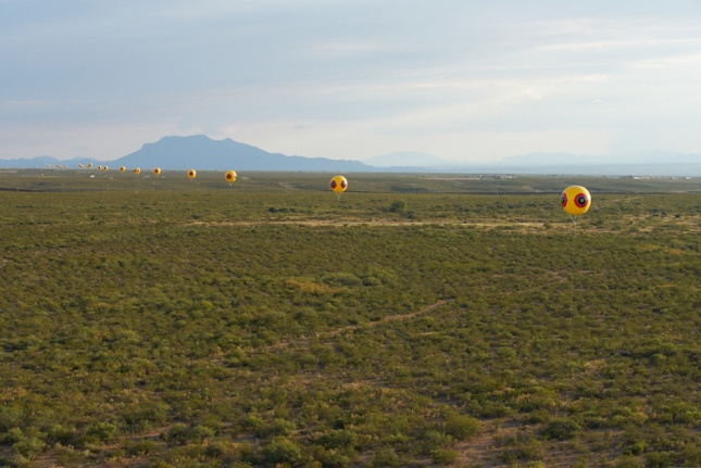 (Courtesy: Postcommodity and Bockley Gallery)