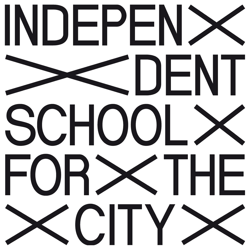 Independent School for the City