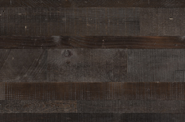 Burn Rustic Solid Pine - Vertical Collection Havwoods International